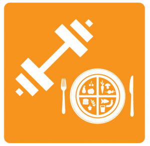 Icon Healthy Lifestyles V2 300x293 - Услуги