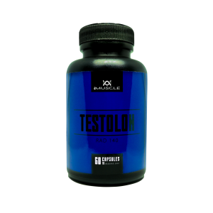 Testolon NEW 300x300 - Тестолон / Testolone (RAD 140)