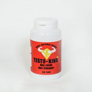MVP 8276 300x300 - ALEXFIT - TESTO KING