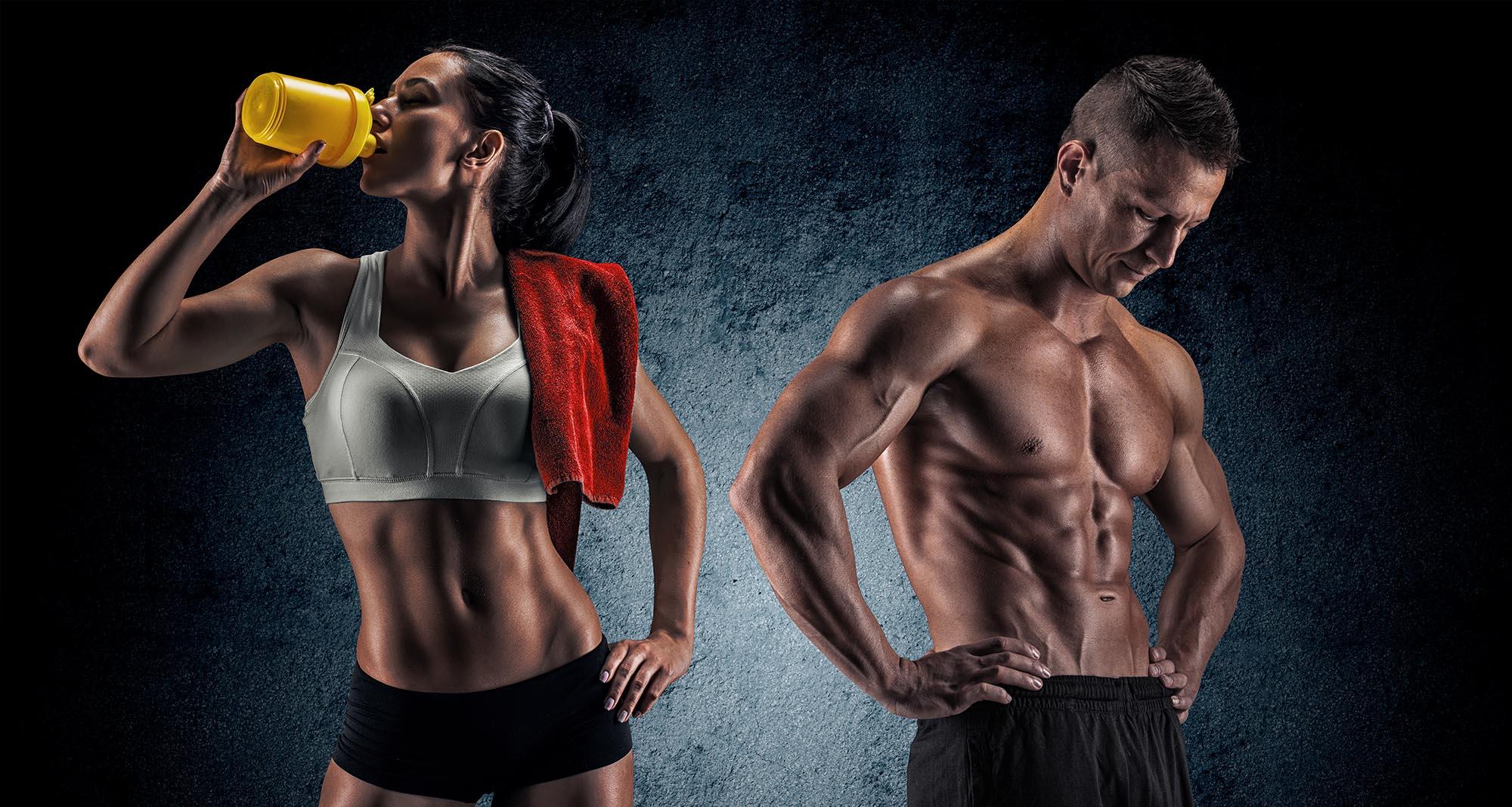 """fitness couple - СТЕНАБОЛИК(SR9009) - """"КАРДИО В БУТИЛКА"""", ФЕТ БЪРНЪР ОТ НОВО ПОКОЛЕНИЕ, ОПИСАНИЕ, ДОЗИ, ПРЕДИМСТВА"""